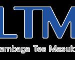 Himbauan Pendaftaran Akun LTMPT