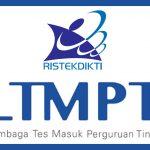 Info Registrasi Akun LTMPT