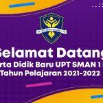 PEMBUKAAN MPLS 2021 DI MASA PENUNDAAN TATAP MUKA (PTM)