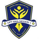 UPT SMAN 1 PALI Memeriahkan HUT RI Ke-76 secara online.